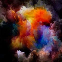Computing Virtual Color