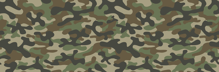 camouflage military texture background soldier repeated seamless green print
