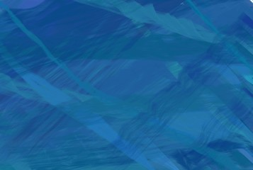 abstract futuristic line design with teal blue, lavender and light sea green color. can be used as wallpaper, texture or graphic background