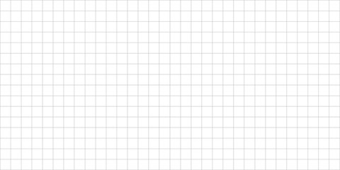 grid square graph line full page on white paper background, paper grid square graph line texture of note book blank, grid line on paper white color, empty squared grid graph for architecture design