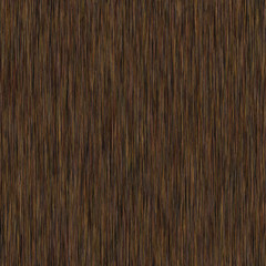 Brown Wood Marl Vector Seamless Pattern. Heathered Jeans Effect. White Space Dyed Texture Fabric Textile Background.  Cotton Melange t shirt  Effect All Over Print with Mottled Marks. EPS 10 Tile