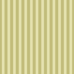 Seamless background. Pattern of vertical stripes