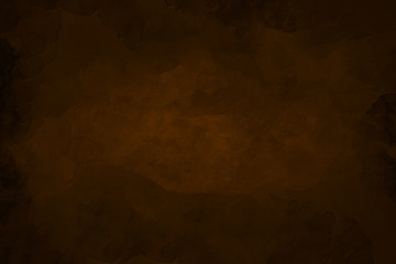 Abstract brown marble texture background