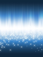 Abstract background - Computational graphic; Shutterstock ID 47311036; Purchase Order: -