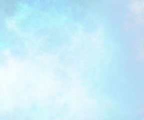 Abstract textured background. Banner or website decoration