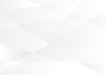 white background, vector design