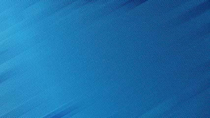 blue background metal pattern