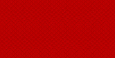 red background chinese new year. pattern abstract design. china