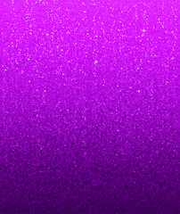 Abstract vector violet glitter vertical pattern background tile