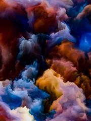 Atmospheric Dream
