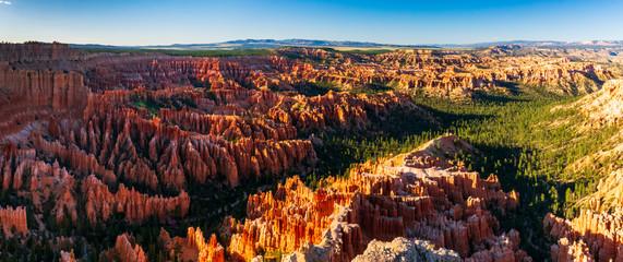 Park Narodowy Bryce Canyon, Utah