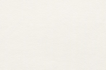 white paper texture pattern background