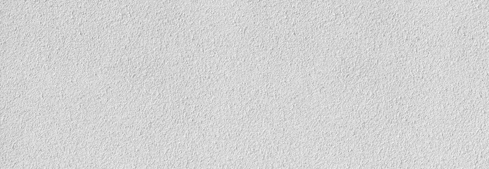 Background of gray old concrete wall