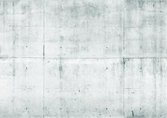 Concrete dirt texture background vector