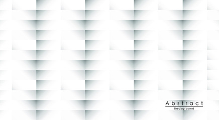 Abstract texture gradients on black and white background. Geometric Backdrop for Poster, 3d shapes composition. Modern  cover. Brochure, card, structure background.