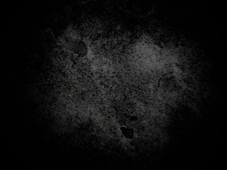 dark grunge background with copy space for your text