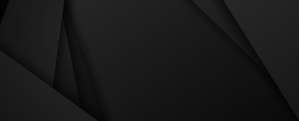 vector background sports abstract background black texture