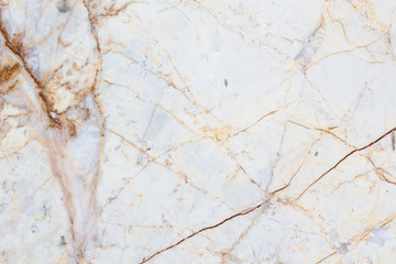 marble texture with natural pattern for background and marble wall
