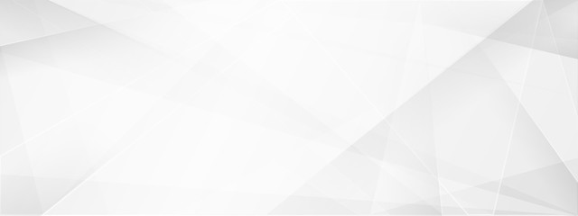 white abstract modern background design. have space for text. Decorate for web, banner, poster.