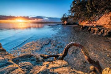 PT CHEVALIER Auckland New Zealand