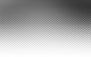 Light Silver, Gray vector layout with lines, rectangles. Abstract gradient illustration with rectangles. Pattern can be used for websites.