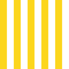 yellow background. strip. seamless pattern with smooth lines. yellow wallpaper.