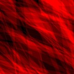 きらきら 光 布 ネオン アブストラクト 抽象 オーロラ