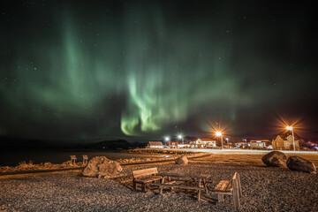 Islandia - Iceland