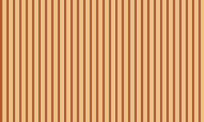 Begron garis coklat tua, cram tua r2. Begron dark brown stripes, cram old