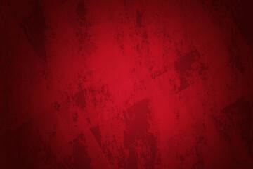 Abstrakcyjne tło w kolorze