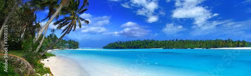 laguna panoramiczna ii