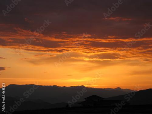 zaklęcie słońca