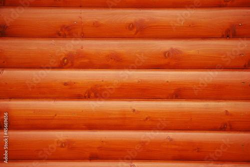 tekstura drewno