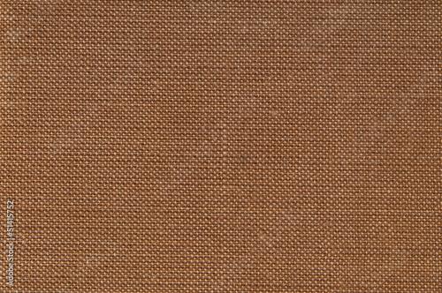 brązowa tlanina