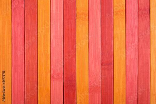 kolorowe pasy-tło
