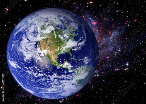 Kosmos Wszechświat Kosmos Galaxy