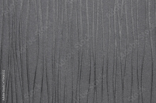 Gray paper surface texture for background