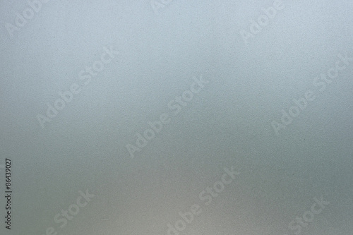 szkło matowe tekstury w tle