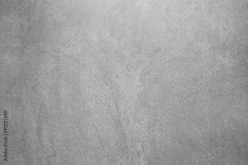 Abstrakcjonistyczny szary betonowej ściany tekstury tło