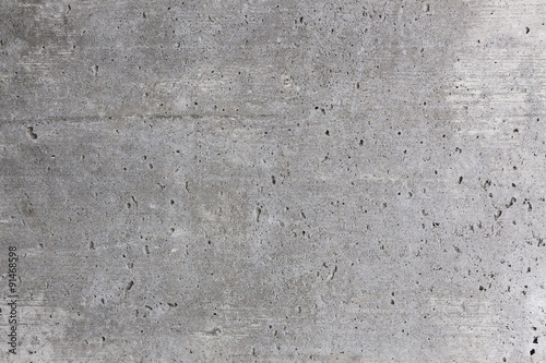 Concrete wall background texture