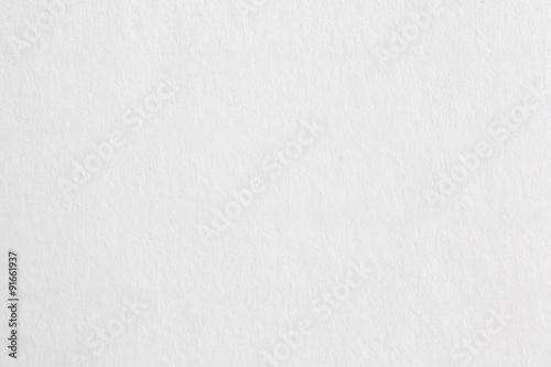 Białego papieru tekstura dla tła.