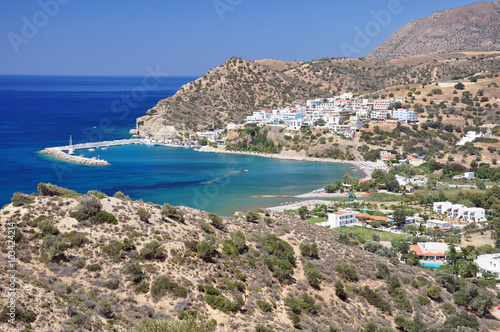 Agia Galini / Insel Kreta
