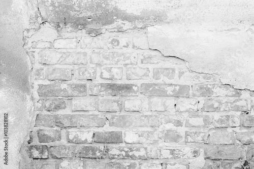 Ściana tło