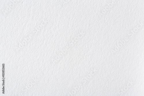Tło z białej księgi tekstury. Cześć res.