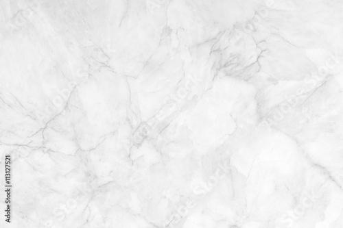 biały marmur tekstura tło, streszczenie tekstura dla projektu