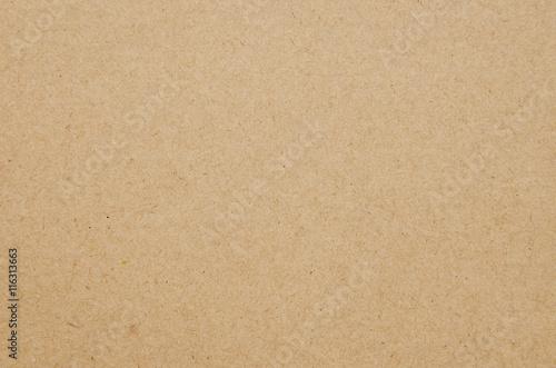 Stary Papierowy tekstury tło, brown papieru prześcieradło.
