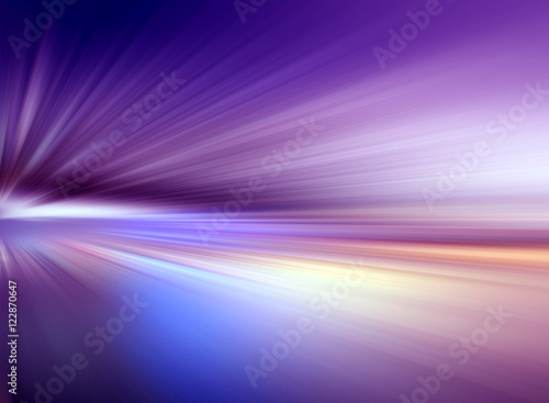 Streszczenie tło w kolorach różowym, fioletowym, niebieskim i białym