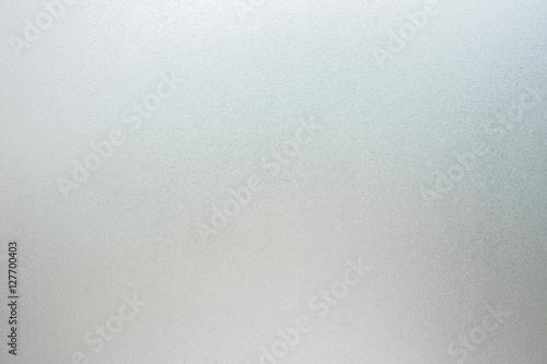 Matowe szkło tekstura jako tło