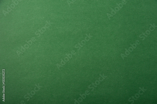 green paper texture for background