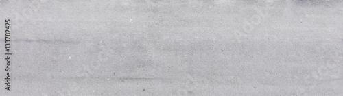 tekstura asfaltu, bezszwowa tekstura, chodnik, dachówka pozioma
